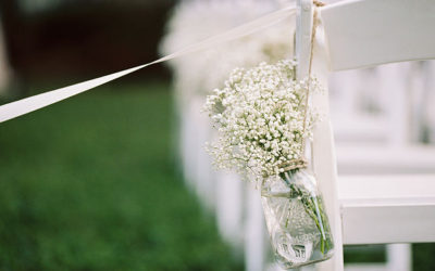 9 Must Have Wedding Planning Ceremony Tips